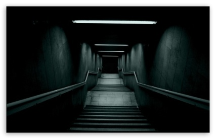 stare_into_the_abyss-t2