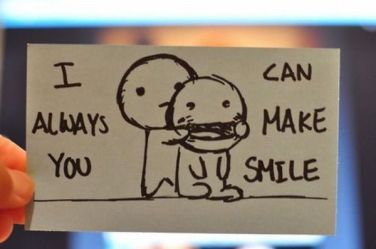 i-can-always-make-you-smile