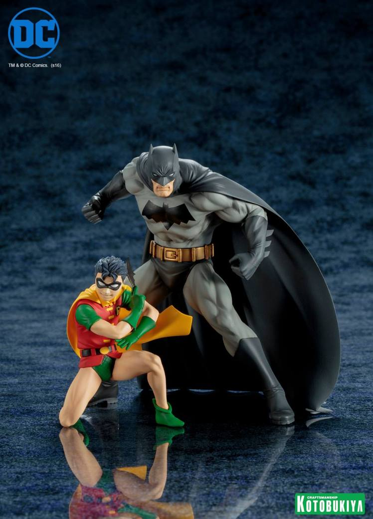 koto-artfx-batman-and-robin-2-pack-001