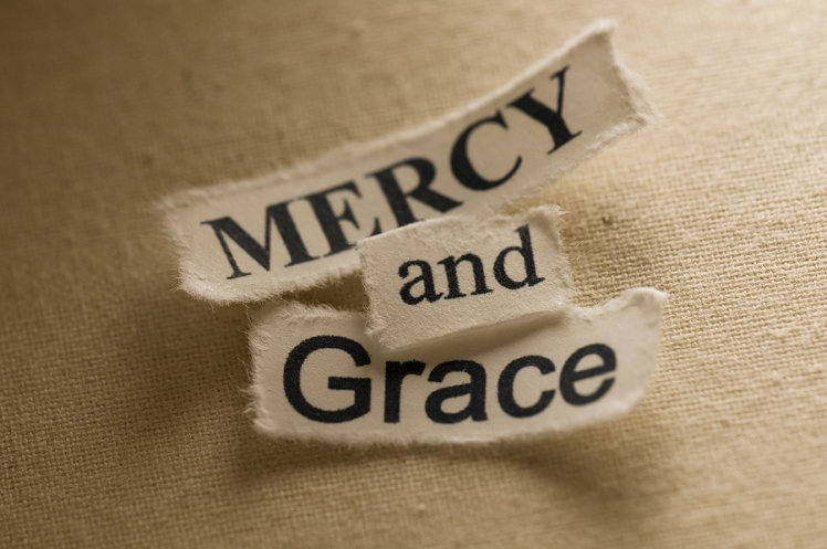 846072794-bigstock-Mercy-and-Grace-24430700