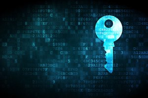 encryption-key