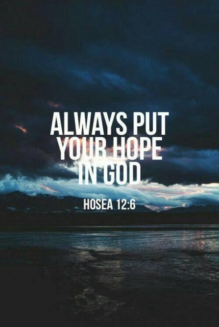 Hosea126