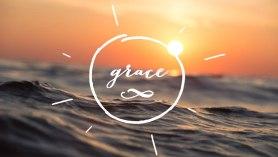wonders-of-gods-grace-serie