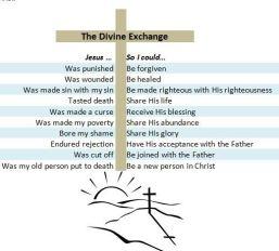 divine-exchange-2
